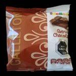 CHOCOLATE_G