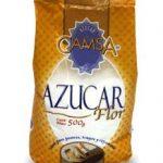 AZUCARF500_G