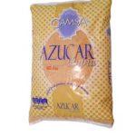 AZUCARR1K_G