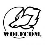 Wolfcom_G