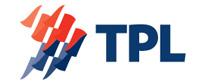 TPL Logistica